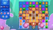 Level 5705