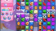 Candy Crush Saga Level 1288 No boosters