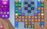 Level 4303