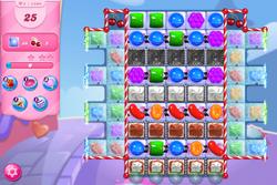 Level 5504 V1 Win 10.png