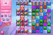 Level 5894