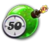 50-move.png