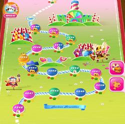 Bonbon Brambles HTML5 Map.png