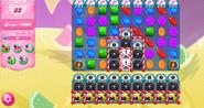 Level 3797 V2 HTML5