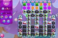 Level 7892
