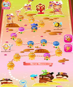 Syrup Square HTML5 Map.png