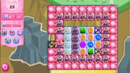Level 6686