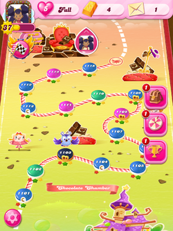 Chocolate Chamber HTML5.png
