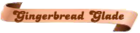 Gingerbread-Glade.png