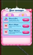 Cupid's Challenge Message3