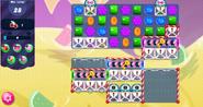 Level 3788 V7 HTML5