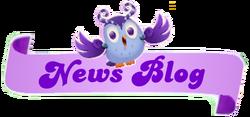 Newsblogbannerofficial.png