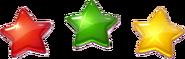Stars mobile