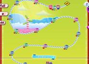 Coco Crossroads Map Mobile