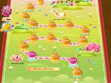 Lollipop Meadow (Episode 583)