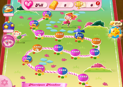 Marzipan Meadow HTML5 Map.png