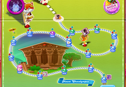 Mount Chocolympus Reality Map.png