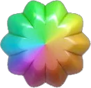 Rainbow Candy.png