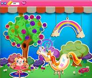 Ιστορία Candy Crush Saga 9.3