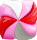 Four-layered Icing new.png