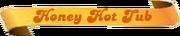 Honey-Hot-Tub.png