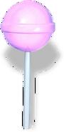 Lollipophammer
