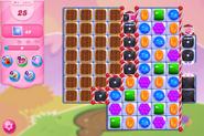 Level 5619