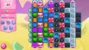 Level 7849