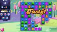 Candy Crush Saga - Level 4820 - No boosters ☆☆☆ HARD