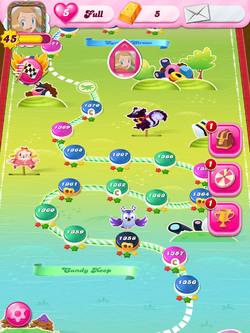 Candy Keep html5.png
