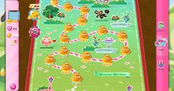 Gummy Gardens 516 win 10.png