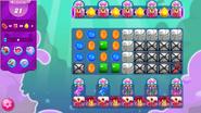 Level 6143