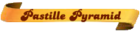 Pastille-Pyramid.png