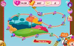 Sugar Shrubs Map Mobile.png