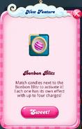Bonbon Blitz