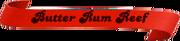 Butter-Rum-Reef.png