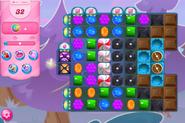 Level 7894