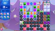 Level 3545