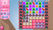Level 7155