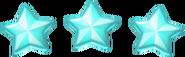 All-Sugar-Stars