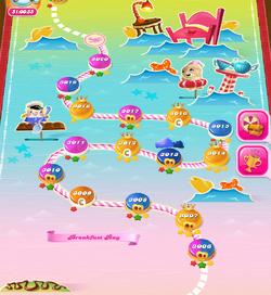 Breakfast Bay HTML5 Map.png