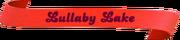 Lullaby-Lake.png