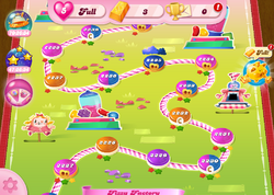 Fizzy Factory HTML5 Map.png