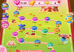 Fruity Fairground HTML5 Map.png