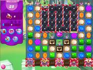 Level 4118