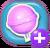 Lollipophammericon