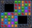Level 2024/Versions