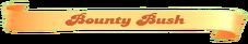 Bounty-Bush.png