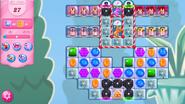 Level 5466