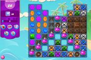 Level 3649